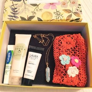 Tocca Other - 💛Beauty Box💛