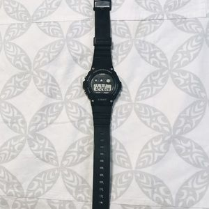 Casio Other - ⬇️LOWEST PRICE⬇️ BUY NOW!