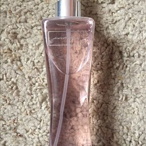 Other - Sweet Pea body spray/fragrance mist