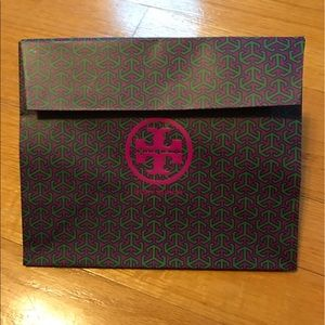 Tory Burch Handbags - New Tory Burch Gift Bag! 8x6.5