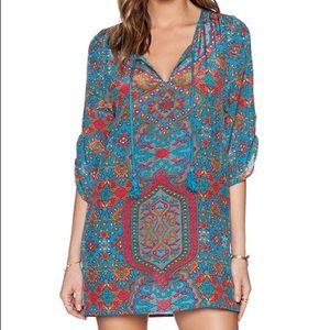 Tolani Dresses & Skirts - Tolani Tessa Dress
