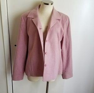 Pendleton Jackets & Blazers - Pendleton Blazer