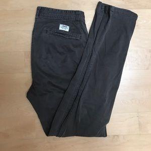 Katin Other - Katin Brown Pants