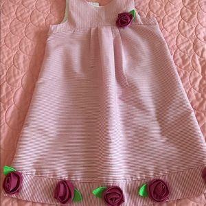 Florence Eiseman Other - Florence Eisman 6 dress