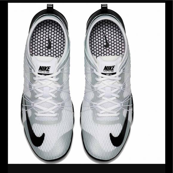 the latest 35a07 2b632 Nike Free 1.0 Cross Bionic Training Shoes. M 5939e4f2a88e7dbecd0046a7