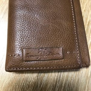 Tommy Bahama Other - Tommy Bahama wallet