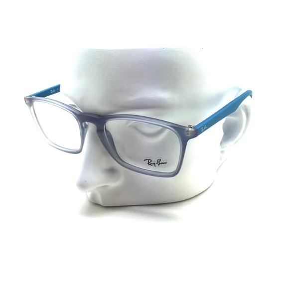 5bcd3c7bf71 New Ray Ban RB 7045 5484 53mm Eyeglasses