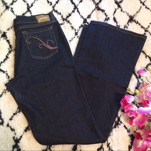 Grane Denim - ⚜️Grane Jeans