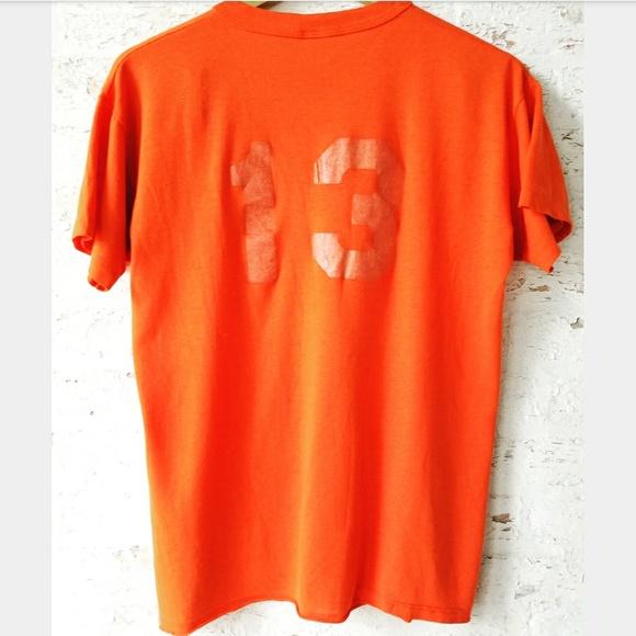 Vintage T Shirt Sale 48
