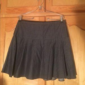 3/$20 BCBGMAXAZRIA Lucy skirt