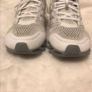 73aa5877247a adidas Shoes - Men s Adidas Spring Blades