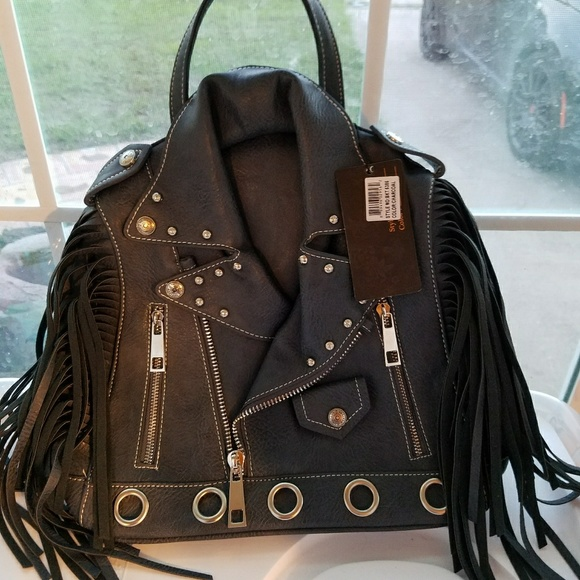 11 Off Cowgirl Trendy Handbags New Faux Leather