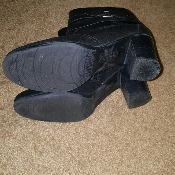 Sonoma Life Style Nike Shoes