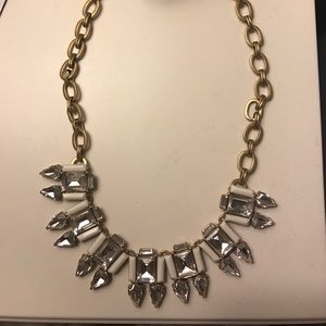Accessories - Jcrew necklace