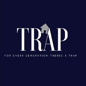 "Trap Avenue Other - Trap Avenue ""For Every Generation Theres A Trap"""