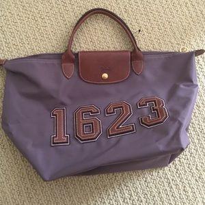 Longchamp Handbags - Longchamp Large Le Pliage, Authentic GUC PriceFirm