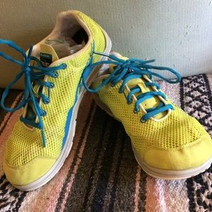 Altra Shoes - Altra 'One' Shoes!