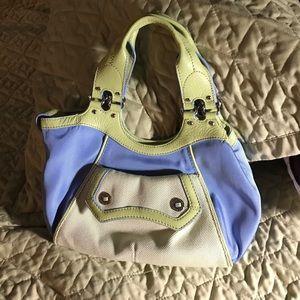 Handbags - Cole Haan Megan bag