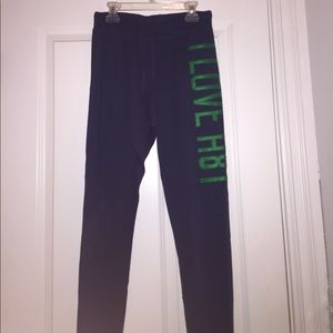 Forever 21 Sweats