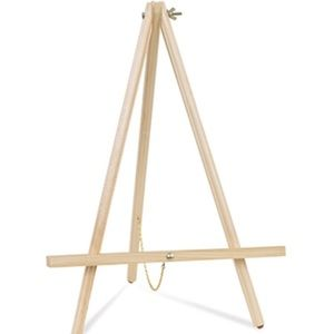 Other - Studio Tabletop Display Easel