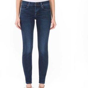 Nordstrom Fidelity Denim Ace Fit Skinny Jean 29