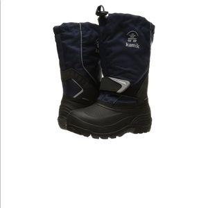Kamik Other - Kids Kamik Snow Boots