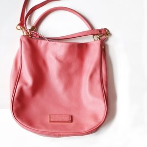 Marc by Marc Jacobs Too Hot to Handle in Coral