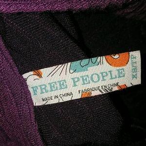 Free People Dresses - ❤*Purple FP Mini!*❤