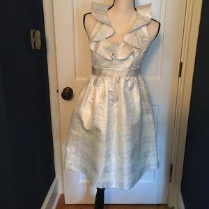 Annie Griffin Dresses & Skirts - 24 hr. Sale EUC  Annie Griffin Formal Dress