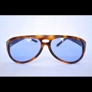 Gucci Sunglasses GG 1422/s