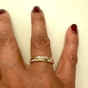Kay Jewelers Jewelry - Ladies Diamond Ring