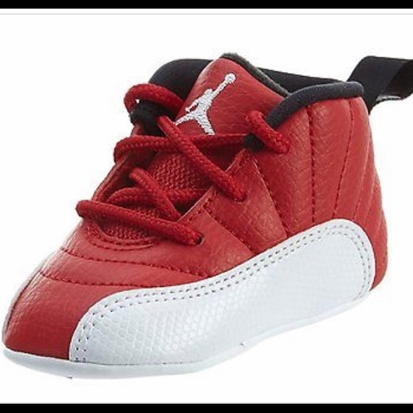 save off 162cb 745bc Retro 12 infant size 2c