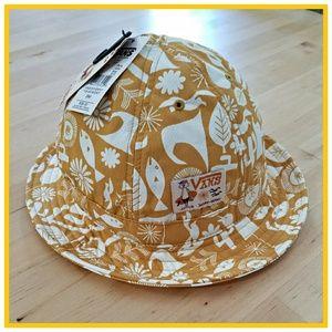 Vans Other - Vans Bucket Hat