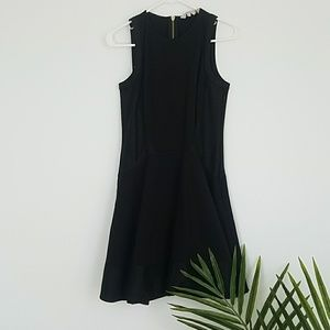 Ted Baker Little Black Dress UK2/US6