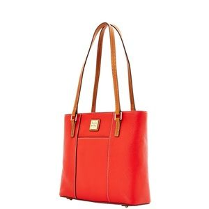 Dooney & Bourke Handbags - Dooney shopper