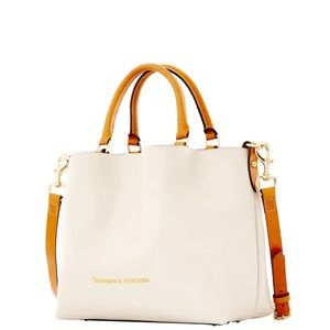 Dooney & Bourke Handbags - Dooney and Bourke City Barlow