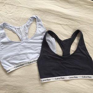 Calvin Klein Underwear Other - Calvin Klein | Set