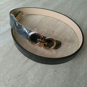 Other - kids belt