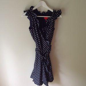 Z Spoke by Zac Posen Dresses & Skirts - NWT ZSpoke by Zac Posen wrap dress