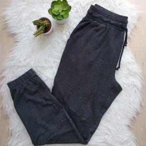 C&C California Pants - C&C California soft joggers, NWT!