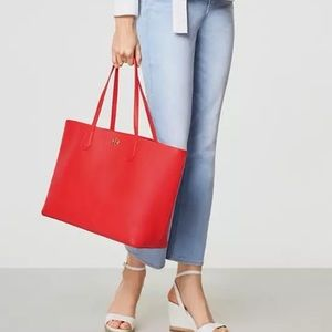 🎉HOST PICK🎉 Tory Burch Perry Tote