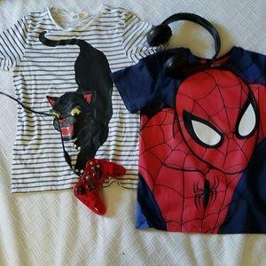 H&M Other - 😍Boy tee shirt 😍