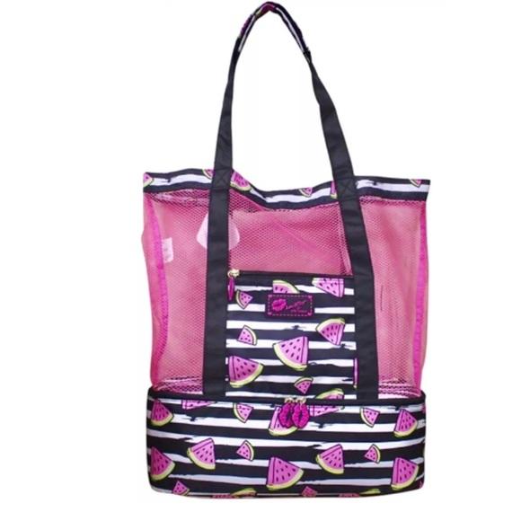 34 Off Betsey Johnson Handbags Betsey Johnson