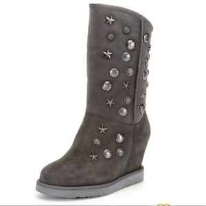 Australia Luxe Collective Shoes - Australia Luxe Collective Boots.