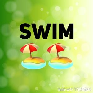 Catherines Other - Swim wear 🏖👙🏖👙🏖👙🏖