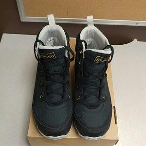 Ahnu Shoes - Ahnu Women's Sugarpine Waterproof Boot