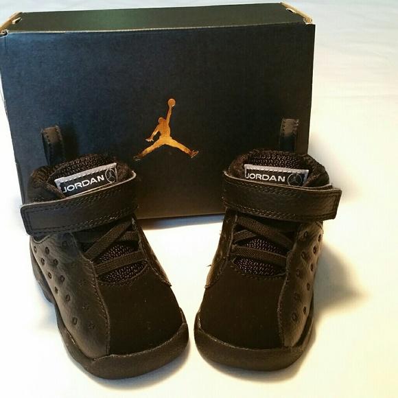 631598e464129 Jordan Other - Boys  Toddler Jordan Retro 13 Sneaker