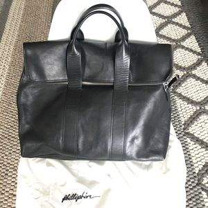 Phillip Lim 3.1 hour bag
