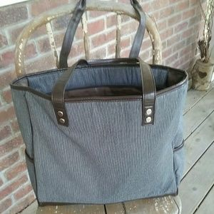 Thirty One Handbags - Thirty One Bag