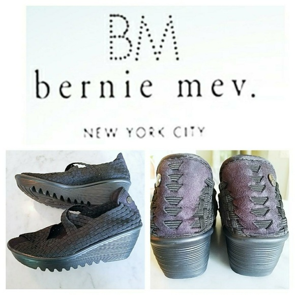 Bernie mevs shoes 28 images bernie mevs shoes shoes for Advanced molding and decoration s a de c v